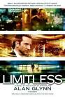Limitless by Alan Glynn (Paperback / softback)