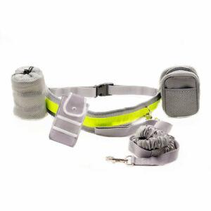 150cm-elastique-chien-chien-courroie-de-course-courroie-de-marche-harnais