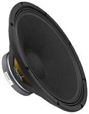"""Celestion TF-1525 380 mm 15"""" Toni profondi 500 Watt Bass"""