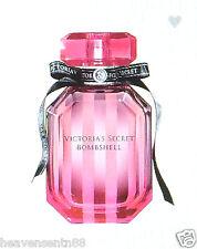 Victorias Secret SEXY Bombshell Perfume Parfum Vanilla Orchid NWT 7ml .23 fl oz