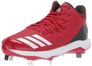 3b1d576ee1a4 Image is loading adidas-CG5178-Mens-Icon-Bounce-Choose-SZ-Color