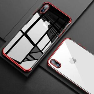 Case-for-Apple-iPhone-11-11-Pro-Pro-MAX-Cover-New-ShockProof-360-Hybrid-Silicone