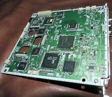 TXANP01VKF7 TNPH0707 PTAX200U LCD Projector  A Main Module  Trade In Service