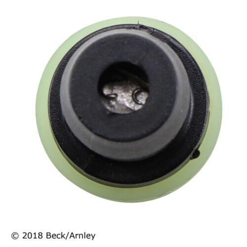 Beck Arnley 045-0330 PCV Valve BEC045-0330