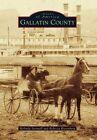 Gallatin County by Melinda Sartwell, Rebecca Riesenberg (Paperback / softback, 2015)