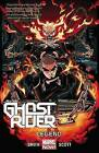All-New Ghost Rider: Volume 2: Legend by Felipe Smith (Paperback, 2015)