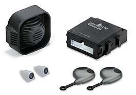bonnet alarm contact switch door PIN Toad,Sigma,Cobra boot 4 x Alarm door
