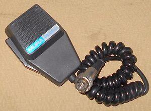 * 1 OEM Motorola P1225 Replacement Top Escutcheon Label 16 Channel w//Display