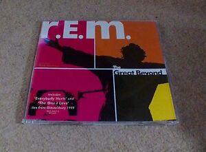 R-E-M-THE-GREAT-BEYOND-CD-SINGLE