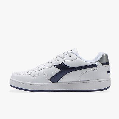 zapatos diadora deportivos ni�os