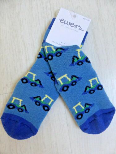ABS Anti-Dérapant Chaussettes Officiel butées Chaussettes Stoppi Socks avec dragage NOUVEAU!