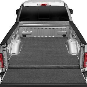 Bedrug Xlt Carpet Bed Liner Mat Fits Toyota Tacoma 6 Bed 2005 2019 Xltbmy05sbs Ebay