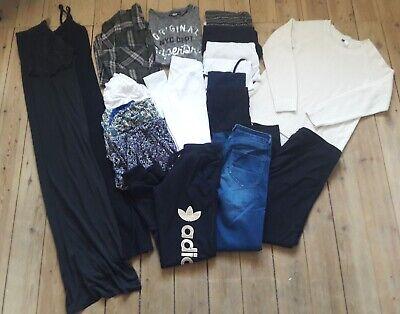 Find Adidas Bukser i Til børn Køb brugt på DBA