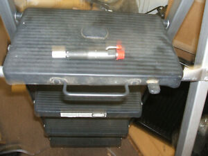 lister-petter-turbo-fuel-injector-LPWT4-754-43710