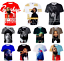 Hot-Rapper-Nipsey-Hussle-3D-Print-Casual-T-Shirt-Men-Women-Short-Sleeve-Tee-Top thumbnail 1