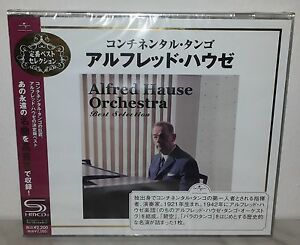 SHM-CD-ALFRED-HAUSE-ORCHESTRA-BEST-SELECTION-JAPAN-UICY-80005