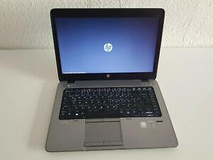 HP-Elitebook-840-G1-Notebook-14-Zoll-180GB-SSD-i5-1-9-GHz-4GB-RAM-WIn-10-A-Ware