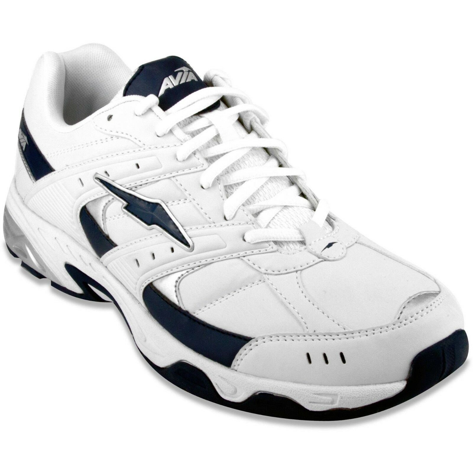 Brand New in Box Avia Men's Peter Athletic Sneakers US Mens Shoe Size-13E (WIDE)
