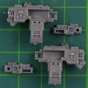 Space-Marines-Centurion-Heavy-Bolter-Pair-A-Warhammer-40K-Bitz-9642