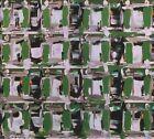 Freiland Klaviermusik [Digipak] by Wolfgang Voigt (CD, Jun-2010, Profan)