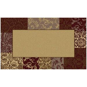 Top 5 Commercial Carpet Tiles