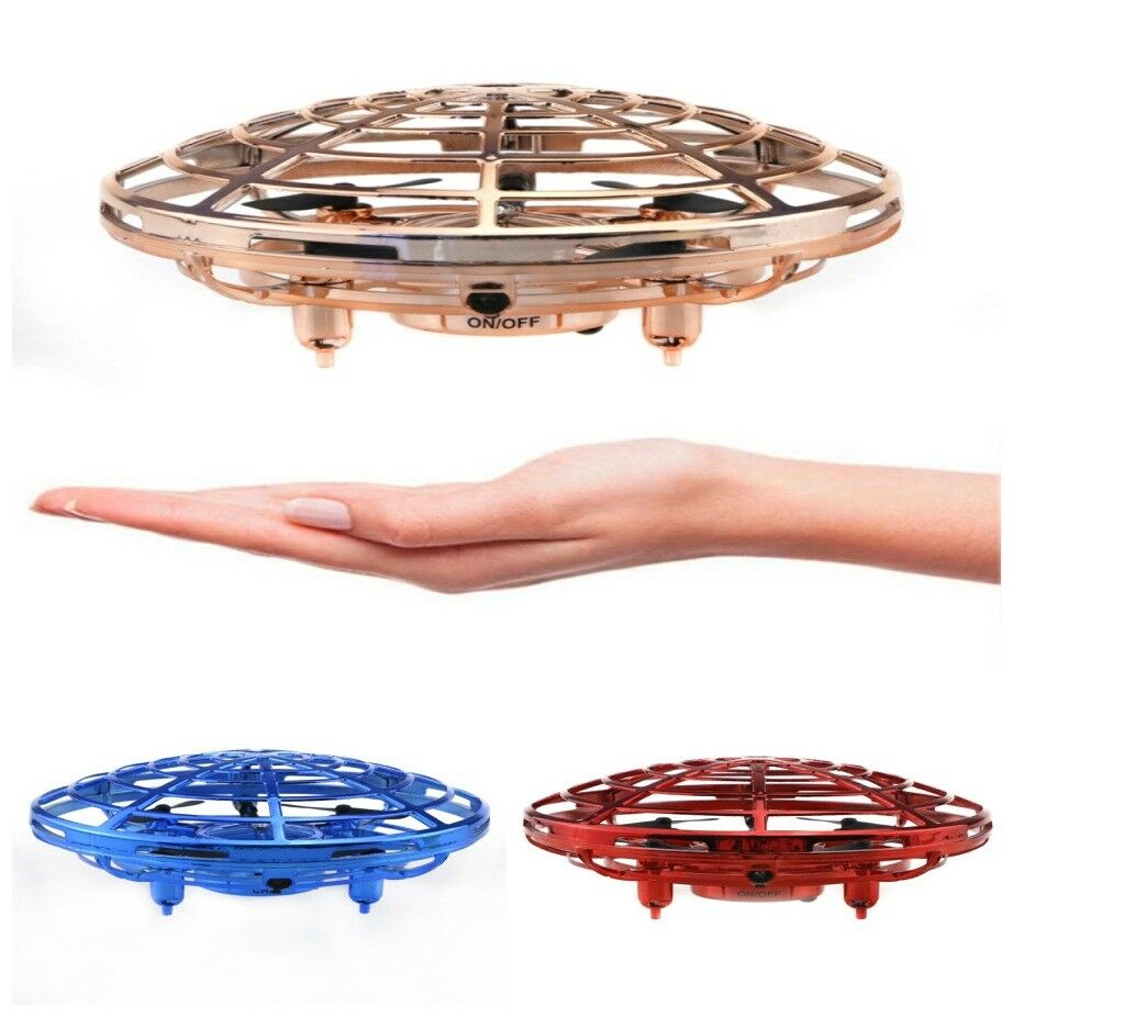 Mini Drones Quadcopter Altitude Hold Mode For Adults Kids 6 Year Old Beginners
