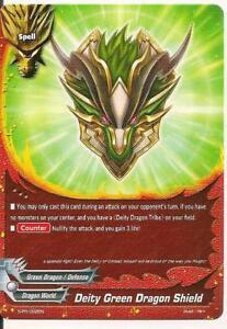 Forbidden Light Ultra Space #115 Uncommon NM 4x Pokemon SM