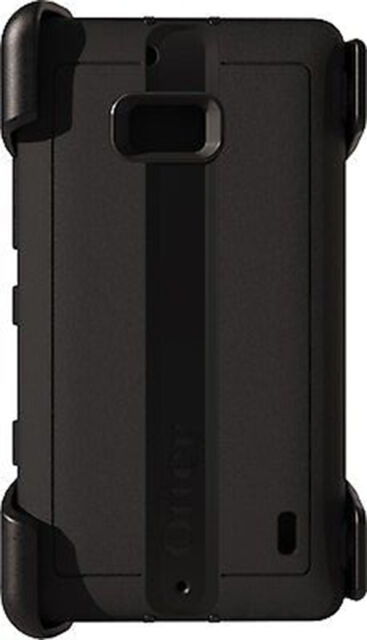 meet 23846 5dbb7 BRAND OTTERBOX Defender Case for Nokia LUMIA 929 Icon