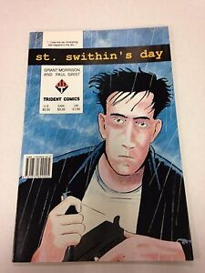 St-Swithin-039-s-Day-Grant-Morrison-and-Paul-Grist-Trident-Comics-April-1990
