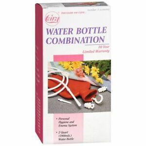 Cara-Water-Bottle-Combination-1-EA