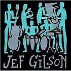 Jef Gilson - Best Of (2011)