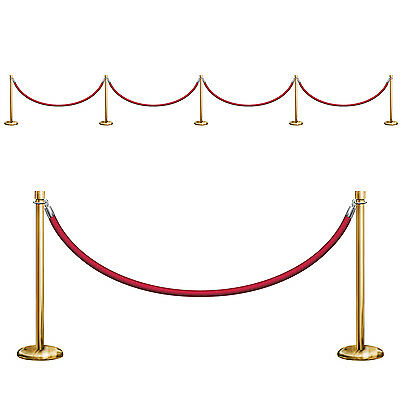 Stanchion Prop Scene Setter BE52301 Party HOLLYWOOD AWARDS NIGHT Cutouts