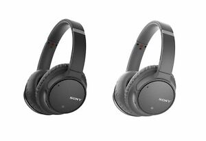 Sony-WH-CH700N-Wireless-Bluetooth-Noise-Canceling-Over-the-Ear-Headphones