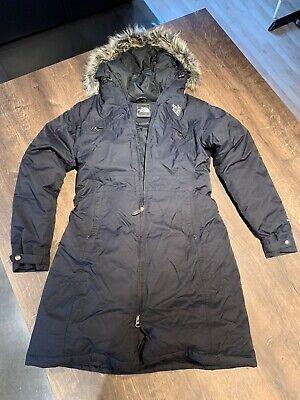 Fjällräven stina jacket Dametøj • Find billigste pris hos