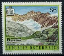 Austria 1996 SG#2422 Natural Beauty Spots MNH #D64272