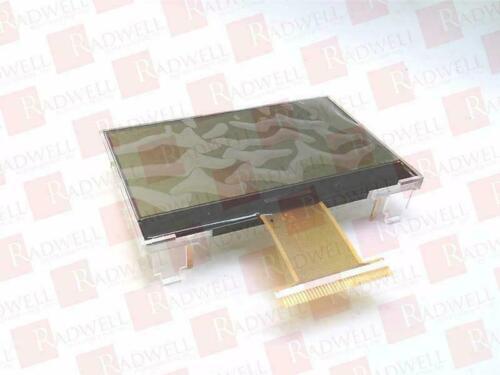 Powertip PE240128WRF-001-H-Q//PE240128WRF001HQ Nuevo en Caja