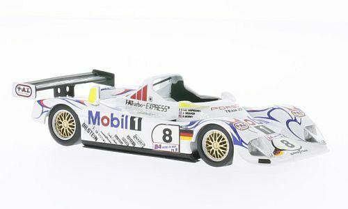 Trofeu Trofeu Trofeu Porsche LMP 1  8 Raphanel 1 43 1304 0d9b57