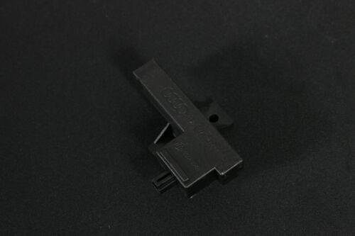 Audi A6 RS6 4F Antenne für Zugang Startberechtigung 4F0907247 KESSY hinten