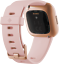NEW-Fitbit-4553390-Versa-2-Petal-Copper-Rose thumbnail 5