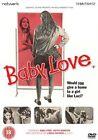Baby Love DVD 5027626422547 Ann Lynn Keith Barron Diana Dors Linda Hayde.