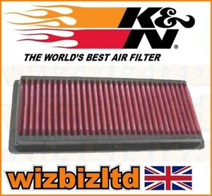 K-amp-N-High-Performance-Motorcycle-Air-Filter-TB9097