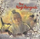 The Nightingale by Andersen, Joy Cowley, hans christian (Paperback, 2014)