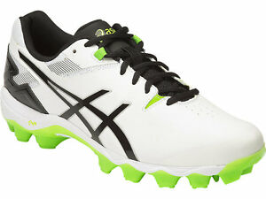 Genuine Asics Gel Lethal Touch Pro 6 Mens Football Boots (0190)  71b168bd4ca7