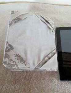 personnalisé stand de tablette