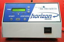 Drucker 642ves 5611089 1000 3200 Rpm Horizon Benchtop Centrifuge