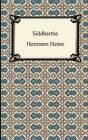 Siddhartha by Hermann Hesse (Paperback / softback, 2013)