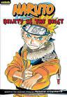 Naruto: Chapter Book, Volume 13: Beauty Is the Beast by Masashi Kishimoto (Paperback / softback, 2010)
