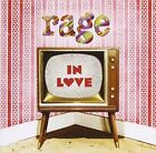 Rage in Love by Various Artists (CD, Feb-2011, ABC Pop)