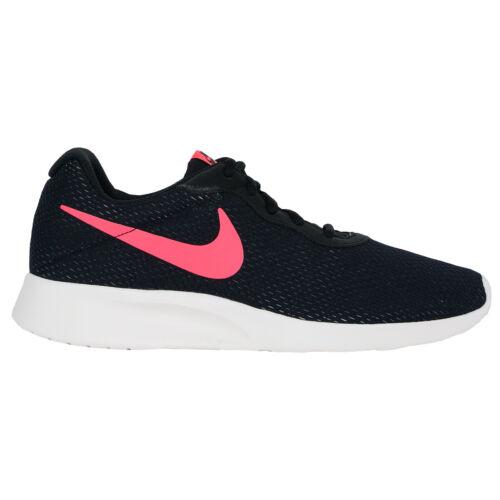 Nike Men/'s Tanjun SE Running Shoes
