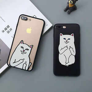 funny phone case iphone 8